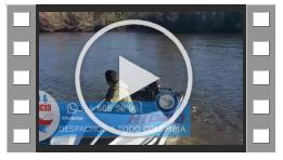 prev video mandos remotos f20 hidea 4t