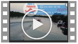 presentacion preliminar video rionegro caqueta 15 hp colombia