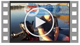 presentacion preliminar video 5 hp hidea