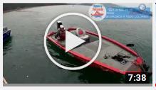 prev video motores fuera de borda grandes hidea