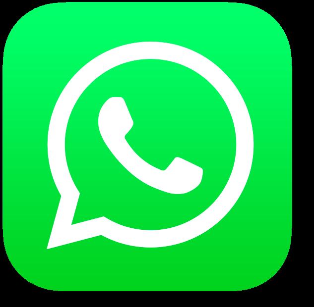 escribenos a nuestro whatsapp