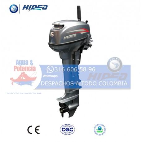 HD15FHS-A